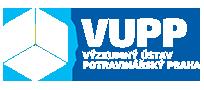 logo-vupp-bile