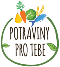 Potravinyprotebe.cz