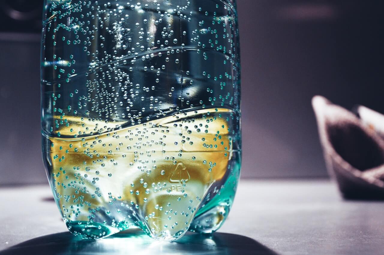 pití, nápoje